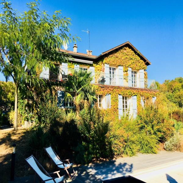 Offres de vente Villa Sourcieux-les-Mines 69210