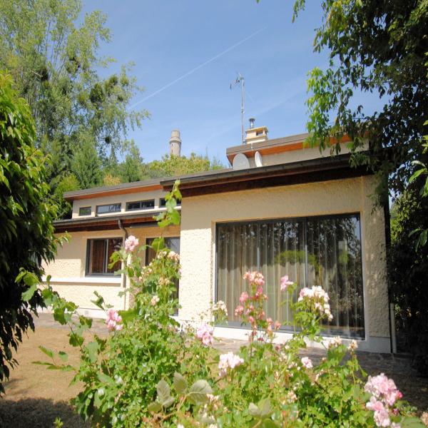 Offres de vente Maison Linas 91310